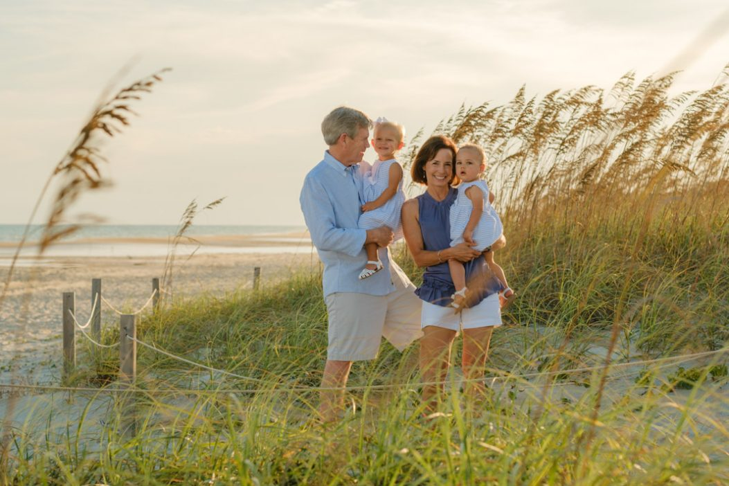 Holden Beach NC Photographer of Family Vacations! | Snapp-Shot Photography