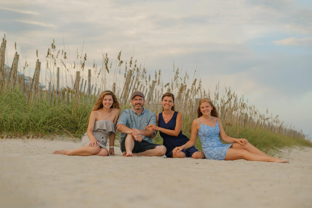 wrightsville beach nc photographers
