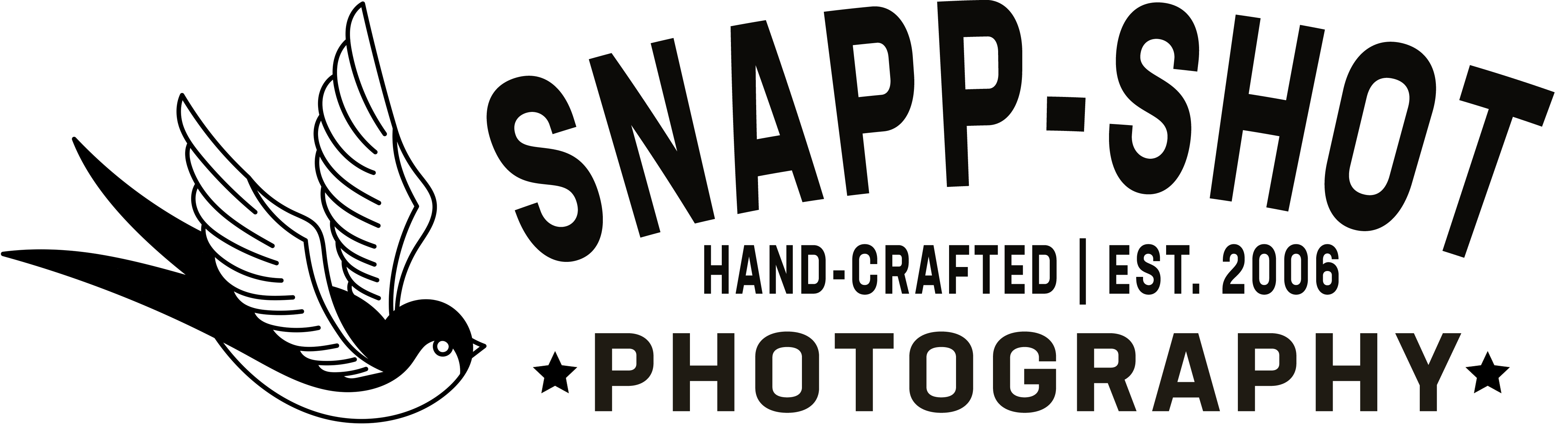 Snapp-Shot Photography