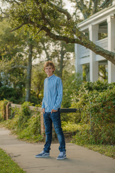 southport nc photographer