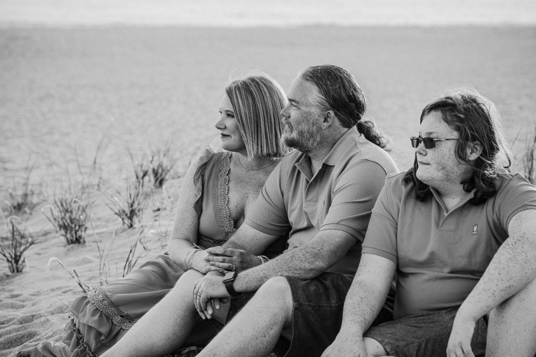 oak island nc photographers